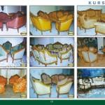 Gallery Kursi Tamu Ukir
