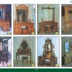 Gallery Tolet Meja Rias