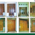 Gallery Pintu Jepara