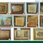 Gallery Kaligrafi Ukir Jepara