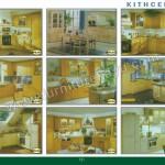 Produk Lainnya dari Furniture Kayu MPB 2031 - MPB 2158