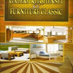 Katalog Kitchen Set Furniture
