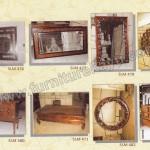 Lain - Lain dari Produk Katalog Jepara Terbaru