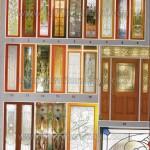 Kaca Patri Pintu Jendela 1 - 19