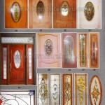 Kaca Patri Pintu Jendela 20 - 34