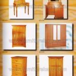 Produk Lainnya dari Katalog Kusen Pintu KC 013 - KC 018