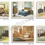 Gallery Tempat Tidur Minimalis