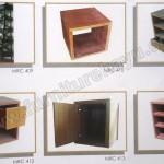 Lain - Lain dari Katalog Furniture Minimalis MRC 409 - MRC 414