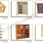 Lain - Lain dari Katalog Furniture Minimalis MRC 415 - MRC 420