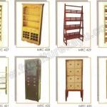 Lain - Lain dari Katalog Furniture Minimalis MRC 427 - MRC 434