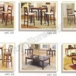 Lain - Lain dari Katalog Furniture Minimalis MRC 449 - MRC 454