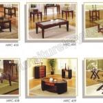 Lain - Lain dari Katalog Furniture Minimalis MRC 455 - MRC 460