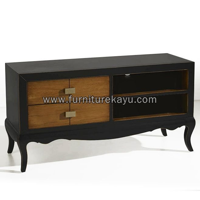 Buffet Neo Klasik Furniture