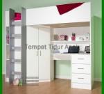 Furniture Tempat Tidur Anak FK TA 288