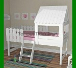 Model Tempat Tidur Anak Dan Harga FK TA 392