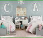 Tempat Tidur Anak Anak Dua Tingkat FK TA 599