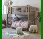 Tempat Tidur Anak Anak Hello Kitty FK TA 229