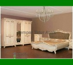 Tempat Tidur Anak Bayi FK TA 208