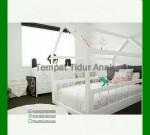 Tempat Tidur Anak Dengan Perosotan FK TA 269
