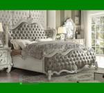 Tempat Tidur Anak Jati Jepara FK TA 700