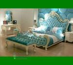 Tempat Tidur Anak Laki2 FK TA 218