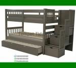 Tempat Tidur Anak Lelaki FK TA 369