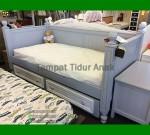Tempat Tidur Anak Unik FK TA 216