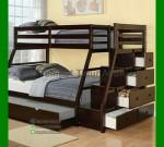 Tempat Tidur Nyaman Untuk Anak FK TA 396