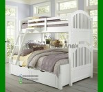 Tempat Tidur Untuk Anak Kucing FK TA 482