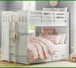 Wallpaper Tempat Tidur Anak FK TA 494