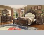 Furniture Klasik Model Belanda Elong FK KS 162