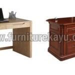 Meja Tulis Untuk Kantor