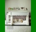 Gambar Tempat Tidur Anak Cowok FK TA 263