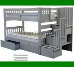 Gambar Tempat Tidur Anak Minimalis FK TA 306