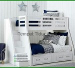 Harga Tempat Tidur Anak Perempuan FK TA 316
