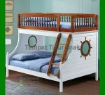 Memisahkan Tempat Tidur Anak Dalam Islam FK TA 324