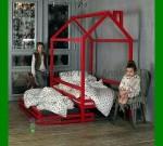 Tempat Tidur Anak Dan Harganya FK TA 267
