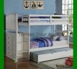 Tempat Tidur Anak Dewasa FK TA 266