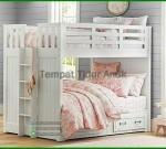 Tempat Tidur Anak Lucu FK TA 362