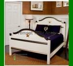 Tempat Tidur Anak Minimalis Murah FK TA 743