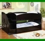 Tempat Tidur Anak Perempuan Minimalis FK TA 578