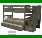 Tempat Tidur Anak Tingkat Ikea FK TA 689