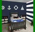 Tempat Tidur Anak Yang Bertingkat FK TA 506